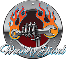 Weaver's Diesel Performance & Auto Repair